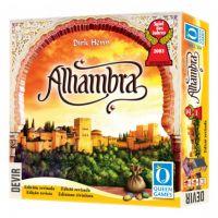 Alhambra (Edición 2020)
