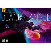 Black Angel