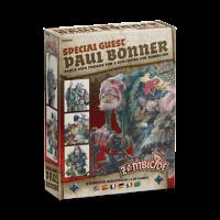Special Guest: Paul Bonner