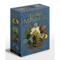 Terra Mystica – Edición 2015