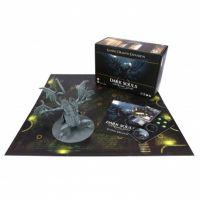 Dark Souls: The Board Game – Gaping Dragon Expansion (Español/Multi-idioma)