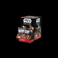 Star Wars Destiny: El Imperio en Guerra: Sobres de Ampliación