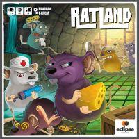 Ratland Promo Set De 80 Quesos Gratis