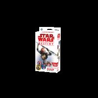 Star Wars Destiny: Rivales Set de Draft